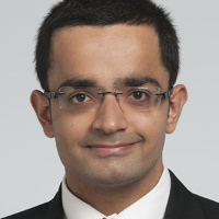 Ayush Arora, MD's avatar