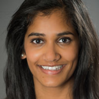 Niharika Pasumarty, MD's avatar