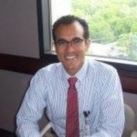 Vincent Fonseca, MD, MPH, FACPM's avatar