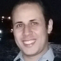 Ahmed Embaby , MSc's avatar