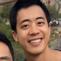Eric Tang, MD's avatar