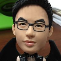 Fan Chia Ning, MD's avatar