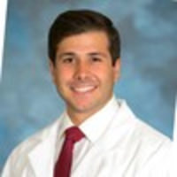 Tom Nahass, MD's avatar