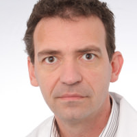 Peter Verhamme, MD's avatar
