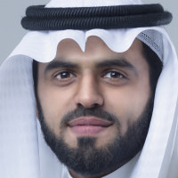 Hassan Almogbel, Dr's avatar
