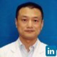 Jun Xu, MD's avatar