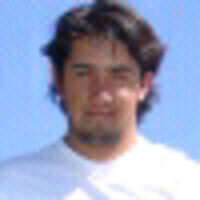 Juan Francisco Flores's avatar