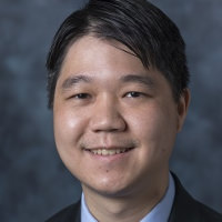 JEFFREY KO, MD's avatar