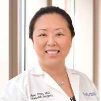 Lilian Chen, MD, MSEd's avatar