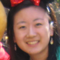 Erika Lee, MD's avatar
