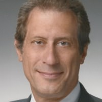Jeffrey Moses, MD's avatar