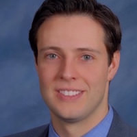 Nico Volz, MD's avatar