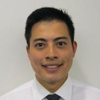 Philip Chan, MD's avatar
