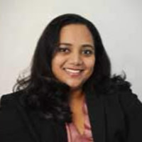 Shelley Persaud, MD's avatar