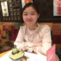 Yiting Li's avatar