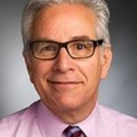 Richard Goldstein, MD, FAAP's avatar