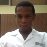 Ramon Wynter, MBBS's avatar