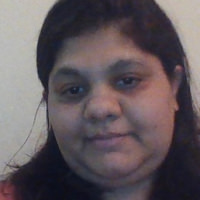 anila abid, MME (Master in Medical Education)'s avatar