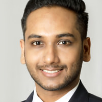 Shubham Agrawal, MD's avatar