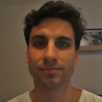 Victor Carvalho, MD's avatar