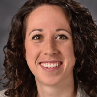 Sarah Williams, MD's avatar