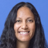 Maya Dulay, MD's avatar