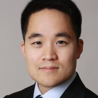 Kevin Hou, MD's avatar