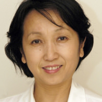 Lucy Chen, MD's avatar