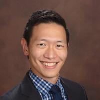 Andrew Park, MD's avatar