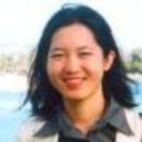 Hong Li, MD, MBA, MPH, MS's avatar