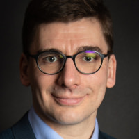 Etienne Allauze, MD's avatar