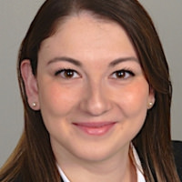 Julie Zemskova, MD's avatar