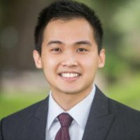 Kevin Duong, MD's avatar