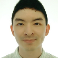 Christopher Chou, MD's avatar