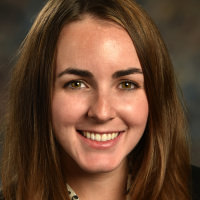 Erin Orf, MD's avatar