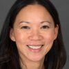 Jennifer T. Huang, MD's avatar