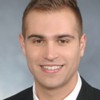 Brandon Bungo, MD's avatar