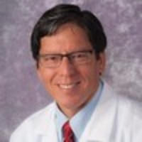 Gregory Kato, MD's avatar