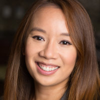 LISA PHAM, DO's avatar