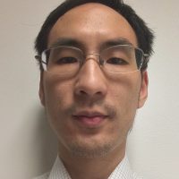 Andrew Chou, MD's avatar