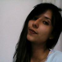 Angie Pinto's avatar