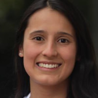 Isabel Londono, MD's avatar