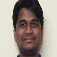 santosh kumar's avatar