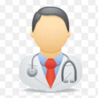 VICTOR LIN, MD's avatar