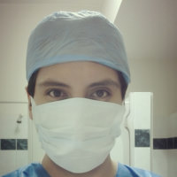 Kevin Pacheco, MD's avatar