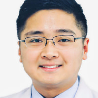 Arvin Dalumpines, MD's avatar