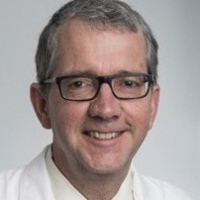 Mark S. Link, MD's avatar