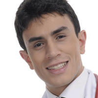 Bruno L. Vianna, MD's avatar