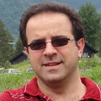 Hamidreza Mani, MD, PhD's avatar