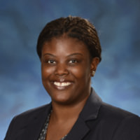 Anique Forrester, MD's avatar
